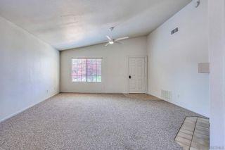 Photo 9: Condo for sale : 2 bedrooms : 1770 Cadiz Ct in Hemet