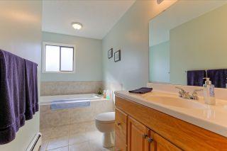 "Photo 17: 943 50B Street in Delta: Tsawwassen Central House for sale in ""TSAWWASSEN CENTRAL"" (Tsawwassen)  : MLS®# R2046777"