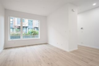 """Photo 23: TH16 528 E 2ND Street in North Vancouver: Lower Lonsdale Townhouse for sale in """"Founder Block South"""" : MLS®# R2540975"""