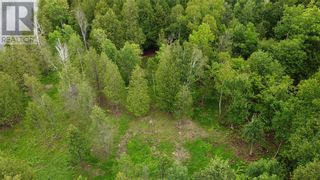 Photo 4: Lot 1 Indian Mountain Lane in Nemi: Vacant Land for sale : MLS®# 2097541