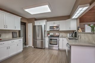 Photo 3: 7284 112A Street in Delta: Scottsdale House for sale (N. Delta)  : MLS®# R2058933