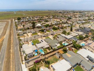 Photo 41: IMPERIAL BEACH House for sale : 3 bedrooms : 1481 Louden Ln