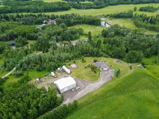 Photo 36: 240048 322 Avenue W: Rural Foothills County Detached for sale : MLS®# A1014050