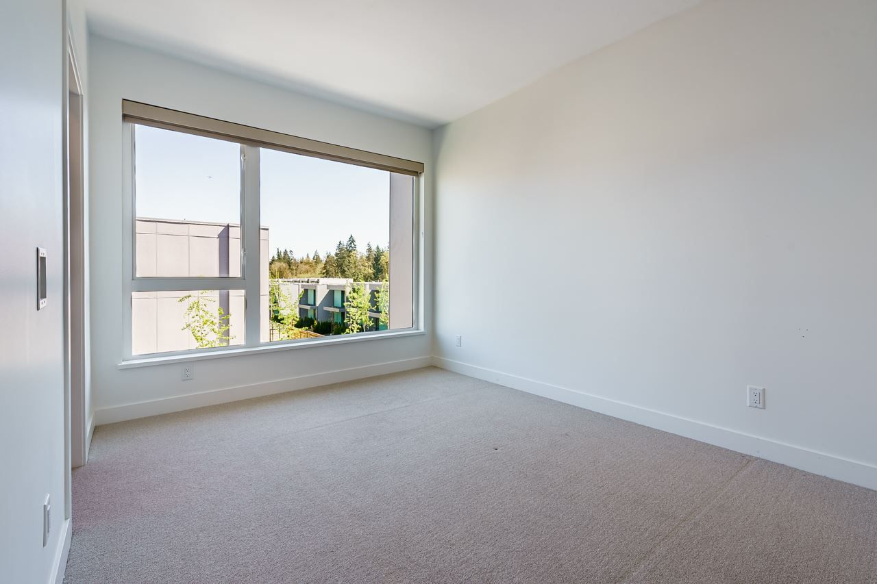 """Photo 27: Photos: 47 3597 MALSUM Drive in North Vancouver: Roche Point Townhouse for sale in """"SEYMOUR VILLAGE 3"""" : MLS®# R2569256"""