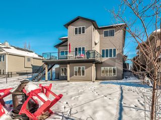 Photo 7: 609 High Park Boulevard NW: High River Detached for sale : MLS®# A1070347