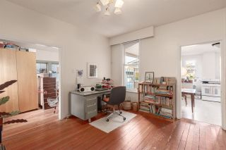 Photo 5: 555 E 7TH AVENUE in Vancouver: Mount Pleasant VE House  (Vancouver East)  : MLS®# R2430072