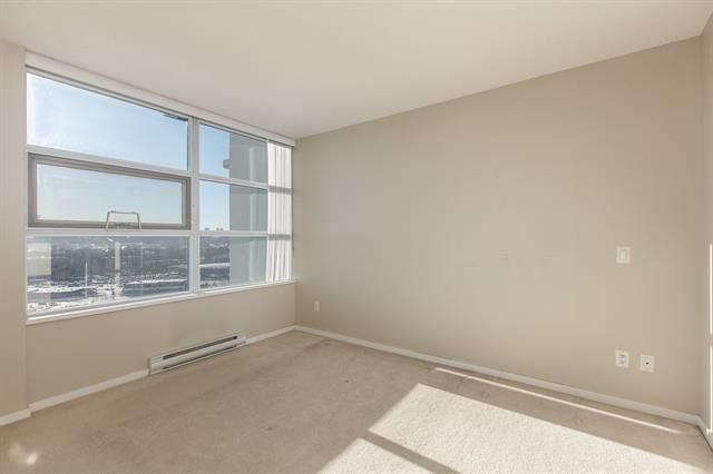 Photo 12: Photos: #2006-2289 YUKON CR in BURNABY: Brentwood Park Condo for sale (Burnaby North)  : MLS®# R2131322