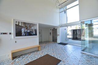 Photo 11: 223 1610 Store St in Victoria: Vi Downtown Condo for sale : MLS®# 843798