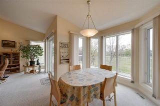 Photo 13: 45 929 PICARD Drive in Edmonton: Zone 58 House Half Duplex for sale : MLS®# E4243206