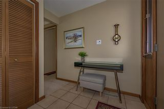 Photo 8: 41 HEATHCOTE Avenue in London: North J Residential for sale (North)  : MLS®# 40090190
