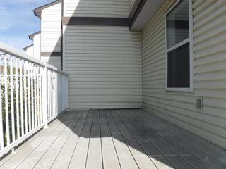 Photo 27: 4 120 First Street East: Cochrane Row/Townhouse for sale : MLS®# A1076375