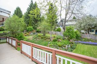 Photo 29: 958 RANCH PARK Way in Coquitlam: Ranch Park House for sale : MLS®# R2575877