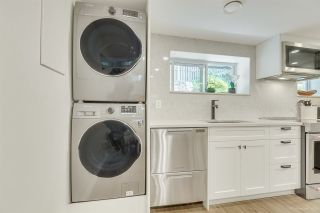 """Photo 25: 1193 W 23RD Street in North Vancouver: Pemberton Heights House for sale in """"PEMBERTON HEIGHTS"""" : MLS®# R2489592"""