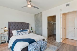 Photo 14: DOWNTOWN Condo for sale : 1 bedrooms : 800 The Mark Ln #1602 in San Diego