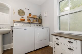 Photo 13: 181 Chester Avenue in Kentville: 404-Kings County Residential for sale (Annapolis Valley)  : MLS®# 202021566