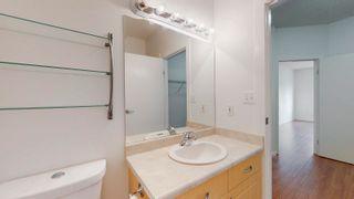 Photo 27: 113 4312 139 Avenue in Edmonton: Zone 35 Condo for sale : MLS®# E4260090