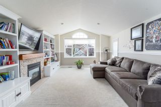 Photo 20: 592 STEWART Crescent in Edmonton: Zone 53 House for sale : MLS®# E4264857