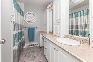 Photo 12: 205 10 Street: Cold Lake House for sale : MLS®# E4240594
