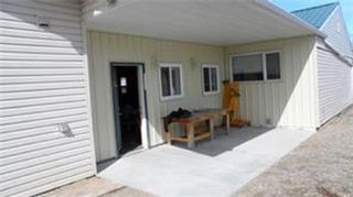 Photo 10: 5063 51 Avenue: Stavely Detached for sale : MLS®# C4239044