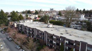 "Photo 21: 215 440 E 5TH Avenue in Vancouver: Mount Pleasant VE Condo for sale in ""Landmark Manor"" (Vancouver East)  : MLS®# R2561525"