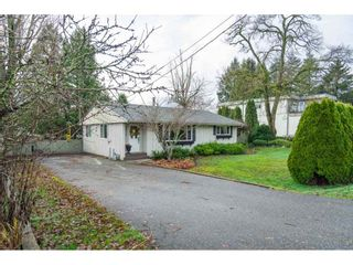 Photo 31: 15916 RUSSELL Avenue: White Rock House for sale (South Surrey White Rock)  : MLS®# R2527400