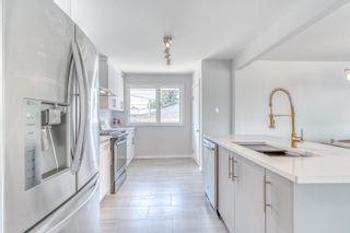 Photo 17: 9104 156 Street NW in Edmonton: Zone 22 House for sale : MLS®# E4254125