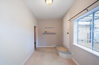 Photo 15: 4210 Penticton Street: Renfrew Heights Home for sale ()