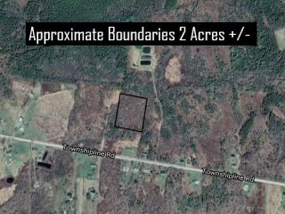 Photo 7: Lot Townshipline Road in Ohio: 401-Digby County Vacant Land for sale (Annapolis Valley)  : MLS®# 202114115