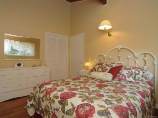 Photo 33: 1006 Anderton Rd in COMOX: CV Comox (Town of) House for sale (Comox Valley)  : MLS®# 726020