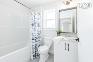 Photo 29: Lot 157 24 Chardonnay Court in Timberlea: 40-Timberlea, Prospect, St. Margaret`S Bay Residential for sale (Halifax-Dartmouth)  : MLS®# 202124146