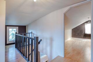 Photo 20: 11707 132 Avenue in Edmonton: Zone 01 House for sale : MLS®# E4263628