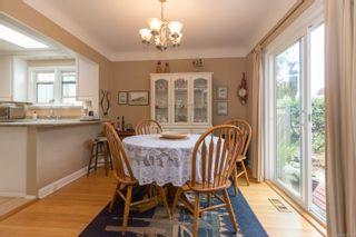 Photo 7: 422 Lampson St in : Es Saxe Point Half Duplex for sale (Esquimalt)  : MLS®# 877786