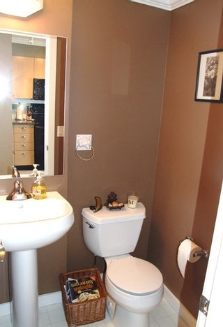 Photo 14: 15233 34th Ave in Sundance: Home for sale