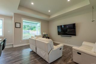 Photo 8: 2280 Forest Grove Dr in : CR Campbell River West House for sale (Campbell River)  : MLS®# 885259