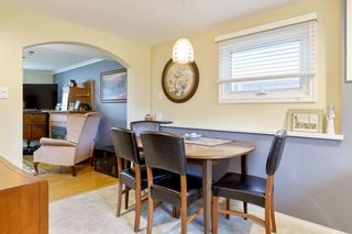 Photo 22: 3825 DUNDAS Street in Burnaby: Vancouver Heights House for sale (Burnaby North)  : MLS®# R2517776