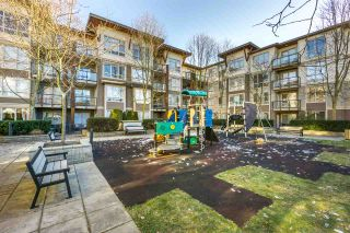 "Photo 10: 421 15988 26 Avenue in Surrey: Grandview Surrey Condo for sale in ""The Morgan"" (South Surrey White Rock)  : MLS®# R2152313"
