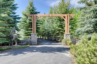 Photo 5: 711 Bearspaw Village Drive in Rural Rocky View County: Rural Rocky View MD Detached for sale : MLS®# A1116703