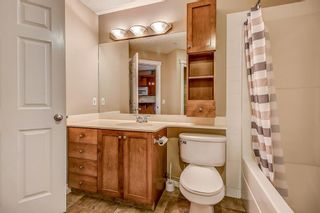 Photo 16: 2101 24 Hemlock Crescent SW in Calgary: Spruce Cliff Apartment for sale : MLS®# A1038232