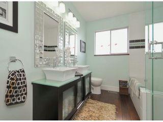 Photo 17: 961 KEIL Street: White Rock House for sale (South Surrey White Rock)  : MLS®# F1407036