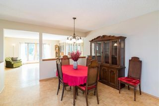 Photo 14: 76 High Point Drive in Winnipeg: All Season Estates Residential for sale (3H)  : MLS®# 202120540