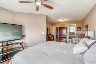 Photo 23: 13 Edgebrook Landing NW in Calgary: Edgemont Detached for sale : MLS®# A1099580