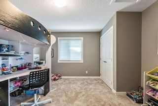 Photo 36: 282 Mountainview Drive: Okotoks Detached for sale : MLS®# A1134197