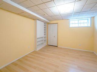 Photo 32: 9565 Hidden Valley Drive NW in Calgary: Hidden Valley Detached for sale : MLS®# A1128213