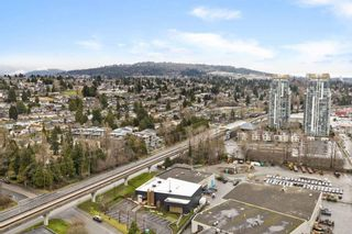 """Photo 29: 2606 2232 DOUGLAS Road in Burnaby: Brentwood Park Condo for sale in """"AFFINITY"""" (Burnaby North)  : MLS®# R2528443"""