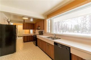 Photo 6: 657 Niakwa Road | Southdale Winnipeg