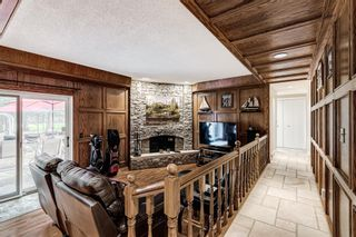 Photo 17: 48 Wolf Drive in Rural Rocky View County: Rural Rocky View MD Detached for sale : MLS®# A1126546