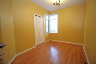 """Photo 5: 19 4740 221 Street in Langley: Murrayville Townhouse for sale in """"Eaglecrest"""" : MLS®# R2383487"""