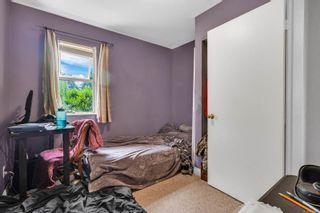 Photo 12: 1830B Cleland Pl in Courtenay: CV Courtenay City Half Duplex for sale (Comox Valley)  : MLS®# 877976