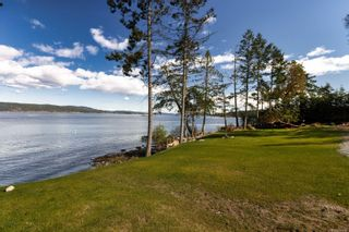 Photo 27: 1390 Lands End Rd in : NS Lands End Land for sale (North Saanich)  : MLS®# 872286