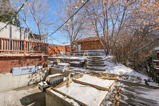 Photo 27: 3714 15 Street SW in Calgary: Altadore Detached for sale : MLS®# A1085620